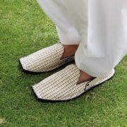 CS-135-2-traditional-arabic-men-khussa-sale-online-Pakistan-getit (1)