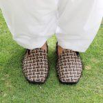 CS-136-2-traditional-arabic-men-khussa-sale-online-Pakistan-getit (1)