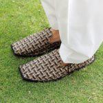 CS-136-2-traditional-arabic-men-khussa-sale-online-Pakistan-getit (2)