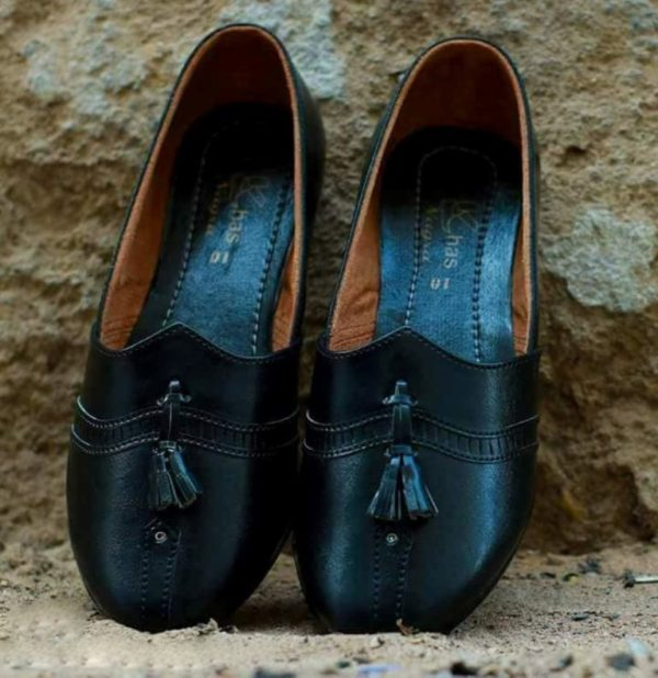 CS-145-arabic-traditional-khussa-for-men-made-in-pakistan-getitpk-leather-shoes-footwear (3)
