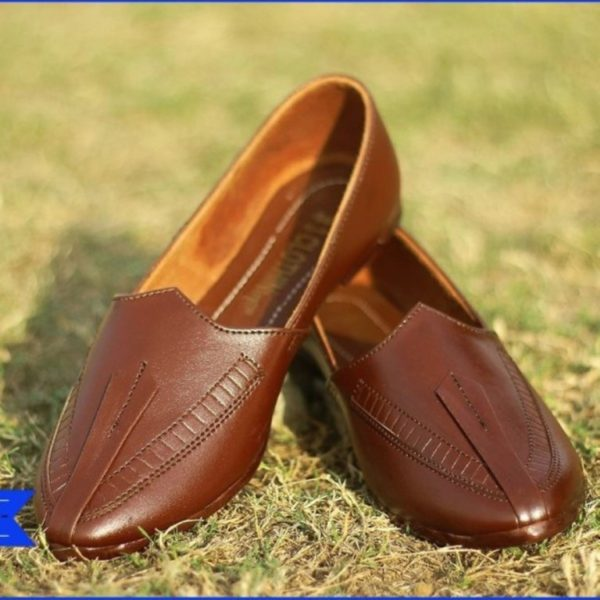 CS-146-arabic-traditional-khussa-for-men-made-in-pakistan-getitpk-leather-shoes-footwear