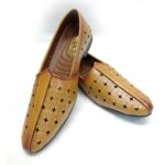 CS-147-arabic-traditional-khussa-for-men-made-in-pakistan-getitpk-leather-shoes-footwear (1)