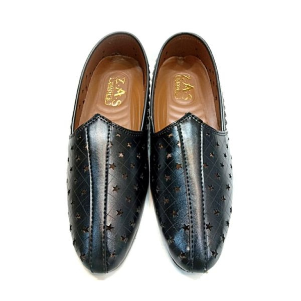 CS-148-arabic-traditional-khussa-for-men-made-in-pakistan-getitpk-leather-shoes-footwear (1)