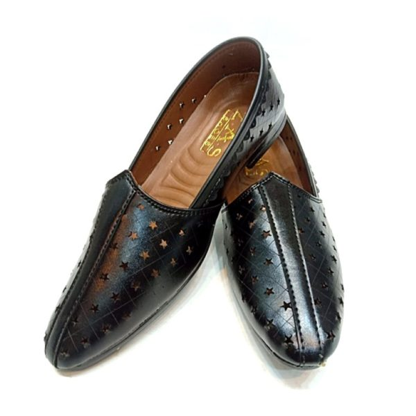 CS-148-arabic-traditional-khussa-for-men-made-in-pakistan-getitpk-leather-shoes-footwear (2)