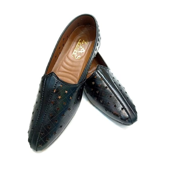 CS-148-arabic-traditional-khussa-for-men-made-in-pakistan-getitpk-leather-shoes-footwear (3)