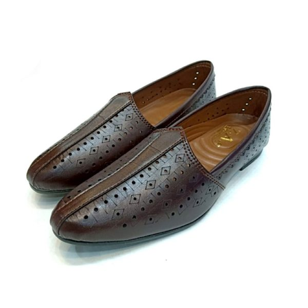 CS-149-arabic-traditional-khussa-for-men-made-in-pakistan-getitpk-leather-shoes-footwear (1)