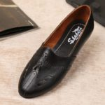 CS-151-arabic-traditional-khussa-for-men-made-in-pakistan-getitpk-leather-shoes-footwear (1)