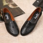 CS-151-arabic-traditional-khussa-for-men-made-in-pakistan-getitpk-leather-shoes-footwear (2)