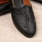 CS-151-arabic-traditional-khussa-for-men-made-in-pakistan-getitpk-leather-shoes-footwear (3)