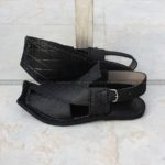 CS-152-peshawari-sandal-men-footwear-pure leather-deals-free-online-sale-pakistan-hand-made-getitpk (1)