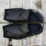CS-152-peshawari-sandal-men-footwear-pure leather-deals-free-online-sale-pakistan-hand-made-getitpk (2)