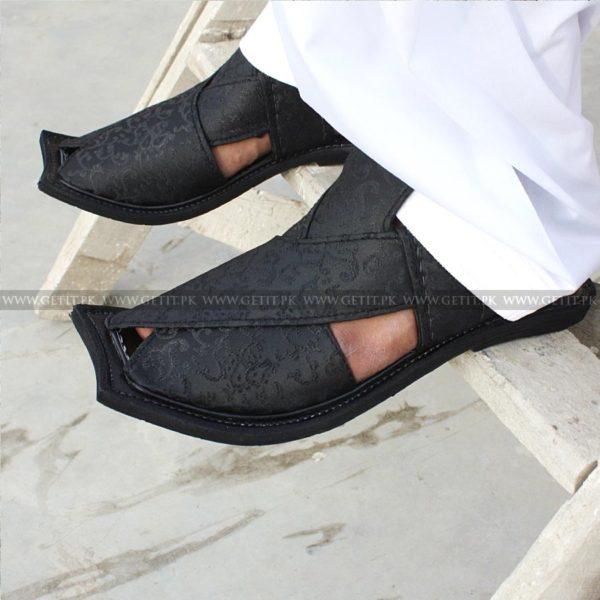 CS-152-peshawari-sandal-men-footwear-pure leather-deals-free-online-sale-pakistan-hand-made-getitpk (3)