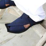 CS-153-peshawari-sandal-men-footwear-pure leather-deals-free-online-sale-pakistan-hand-made-getitpk (2)
