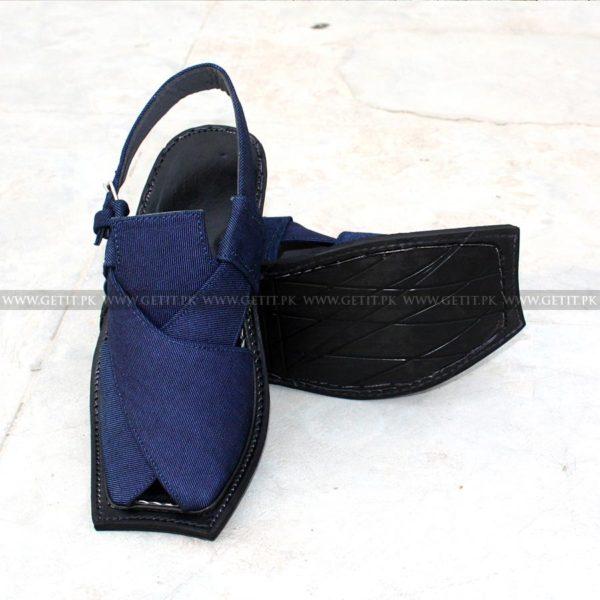 CS-153-peshawari-sandal-men-footwear-pure leather-deals-free-online-sale-pakistan-hand-made-getitpk (3)