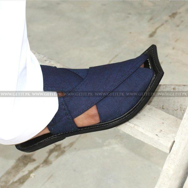 CS-153-peshawari-sandal-men-footwear-pure leather-deals-free-online-sale-pakistan-hand-made-getitpk (4)