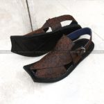 CS-156-peshawari-sandal-men-footwear-pure leather-deals-free-online-sale-pakistan-hand-made-getitpk (3)