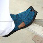 CS-158-peshawari-sandal-men-footwear-pure leather-deals-free-online-sale-pakistan-hand-made-getitpk (2)