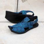 CS-158-peshawari-sandal-men-footwear-pure leather-deals-free-online-sale-pakistan-hand-made-getitpk (3)