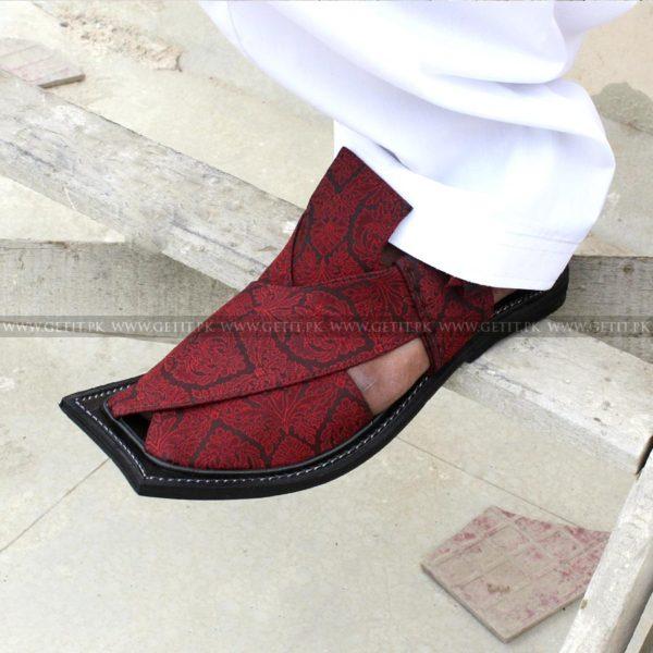 CS-160-peshawari-sandal-men-footwear-pure leather-deals-free-online-sale-pakistan-hand-made-getitpk (2)