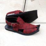 CS-160-peshawari-sandal-men-footwear-pure leather-deals-free-online-sale-pakistan-hand-made-getitpk (4)