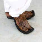 CS-163-peshawari-sandal-men-footwear-pure leather-deals-free-online-sale-pakistan-hand-made-getitpk-chappal-kheri-chawat (2)