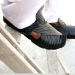 CS-164-peshawari-sandal-men-footwear-pure leather-deals-free-online-sale-pakistan-hand-made-getitpk-chappal-kheri-chawat (1)