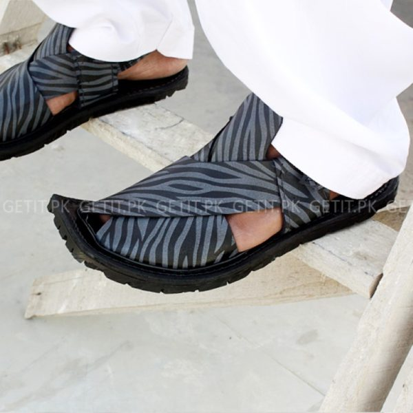 CS-164-peshawari-sandal-men-footwear-pure leather-deals-free-online-sale-pakistan-hand-made-getitpk-chappal-kheri-chawat (4)