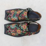 CS-165-peshawari-sandal-men-footwear-pure leather-deals-free-online-sale-pakistan-hand-made-getitpk-chappal-kheri-chawat (2)