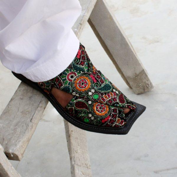 CS-165-peshawari-sandal-men-footwear-pure leather-deals-free-online-sale-pakistan-hand-made-getitpk-chappal-kheri-chawat (4)