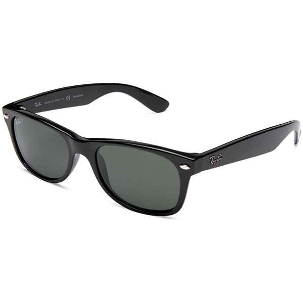 ray ban 2140 black  Pack of 2 \u2013 Ray Ban Sunglasses + Puma Watch GID-008