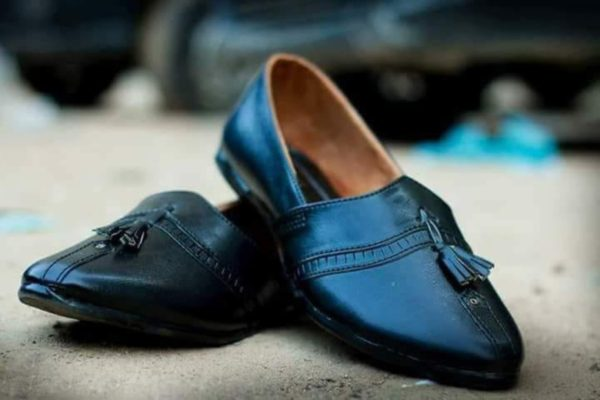 CS-145-arabic-traditional-khussa-for-men-made-in-pakistan-getitpk-leather-shoes-footwear (1)