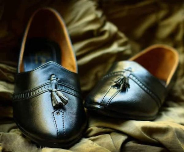 CS-145-arabic-traditional-khussa-for-men-made-in-pakistan-getitpk-leather-shoes-footwear (2)